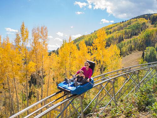 Top 10 Free Activities in Durango