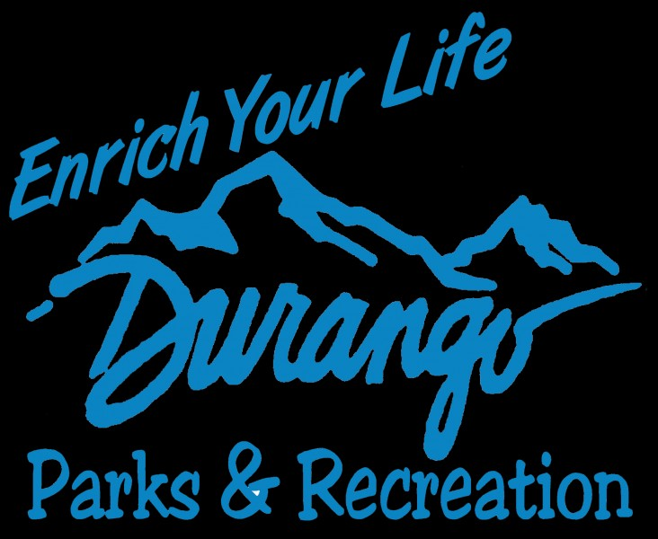 Durango parks and recreation guide by durango parks & recreation.