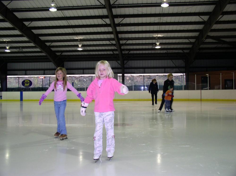 Kids Activities During Summer Durango